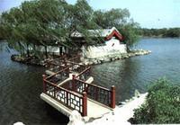 hangzhou 6 - Город Ханчжоу