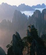huang-shan-3