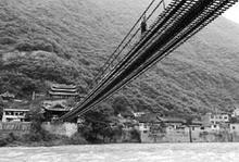 huang shan 6 - Гора Хуаншань