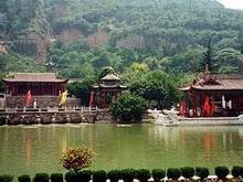 kunming 1 - Город Куньмин