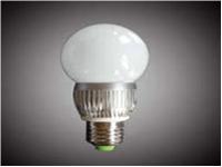 Купить led-лампы из Китая