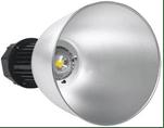 Качественные led-лампы производства Китай