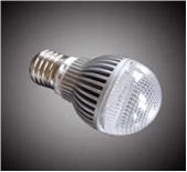 Заказать led-лампы Китай