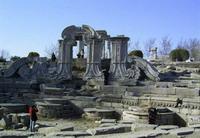 ming-tombs-2