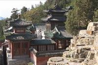 ming-tombs-3