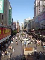nanjing-street-3