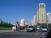qingdao-3