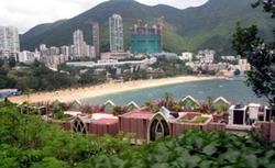 repulse-bay-hong-kong
