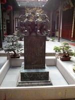 shanghai-buddha-2