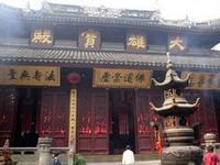 shanghai-buddha-3