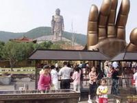 shanghai-buddha