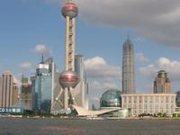 shanghai-estate