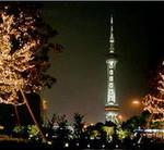 shanghai-lujiazui-3