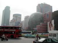 shanghai-public-square-3
