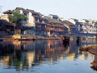 shaoxing-3