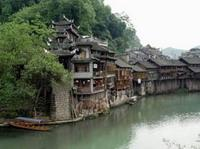 shaoxing-5