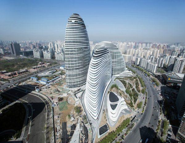 Регистрация совместного предприятия в Китае