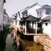 suzhou-5