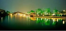 suzhou-6