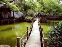suzhou-9