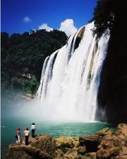 tai shan 2 - Гора Тайшань