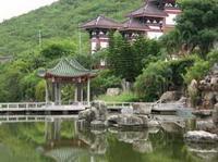 tai shan 3 - Гора Тайшань