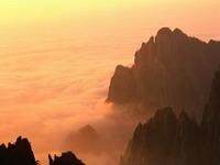 tai shan 8 - Гора Тайшань