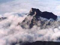 tai shan 9 - Гора Тайшань