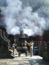 wudang-shan-5