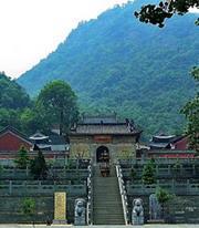 wudang-shan-6