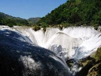 wuyi shan 1 - Гора Уишань