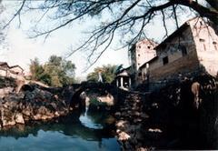 yangshuo-1