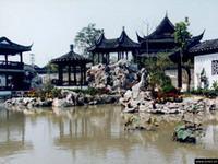 yangzhou-10