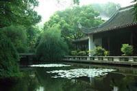 yangzhou-3