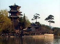 yangzhou-5