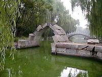 yangzhou-6