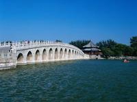 yangzhou-8