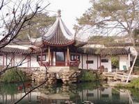 yangzhou-9