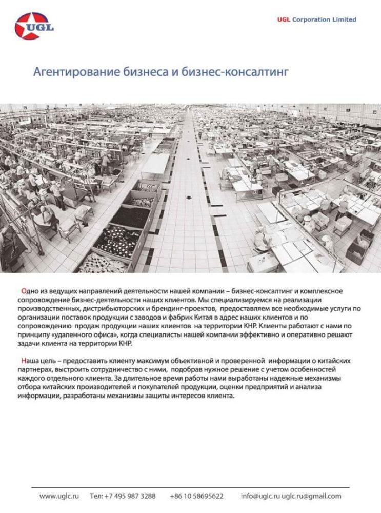 UGL-prezentatsiya-na-russkom_2017_Stranitsa_05