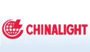 chinalight - Chinalight