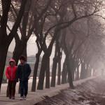 15 150x150 - Из-за смога в Восточном Китае приостановлены предприятия тяжелой промышленности