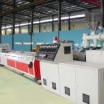 Качественное китайское оборудование для производства