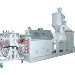 Надежное китайское оборудование для производства