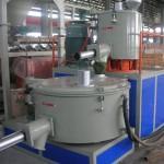 Китайское оборудование для производства от производителя