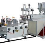 Выгодные цены на китайское оборудование для производства