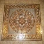 Керамическая плитка из Китая - оптовые поставки