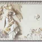 Керамическая плитка из Китая - опт