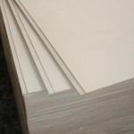 Купить стекломагниевый лист Китай