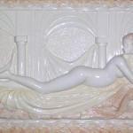Керамическая плитка из Китая с доставкой