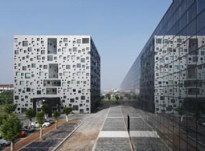 101799341 5 300x221 - В Цзиньу будет построен Индустриальный парк цифровых телекоммуникаций